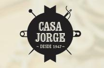 ARCOS DE CORPINOS NUMERO DEL 75 AL 110 POR 50 PARES